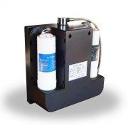 Genesis Steel Water Filter Replacement