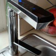 ionplus-undersink-water-ionizer